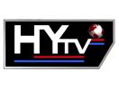 HY TV