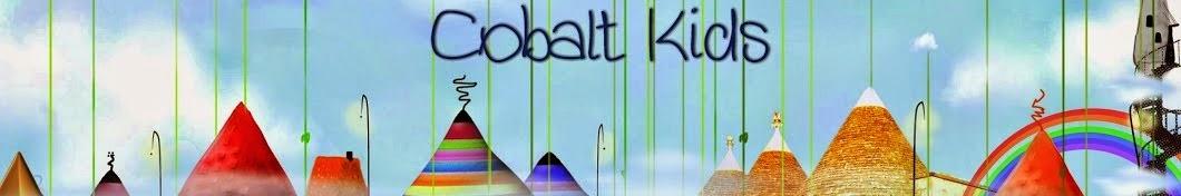 Cobalt Kids