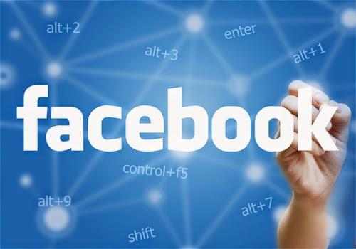 Facebook liệu có thể tồn tại mãi mãi hay không?