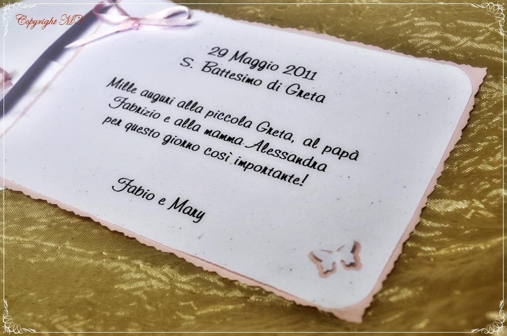 Frasi Auguri Matrimonio E Battesimo Insieme : Frasi divertenti battesimo mt regardsdefemmes