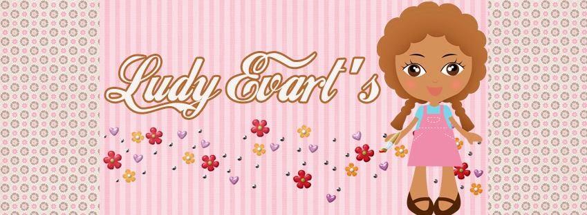 Ludy Evart's