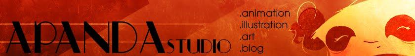 aPanda Studio