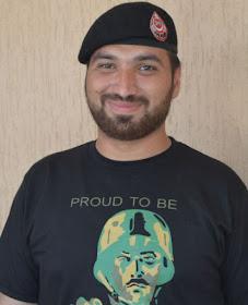 Shahid Nawaz