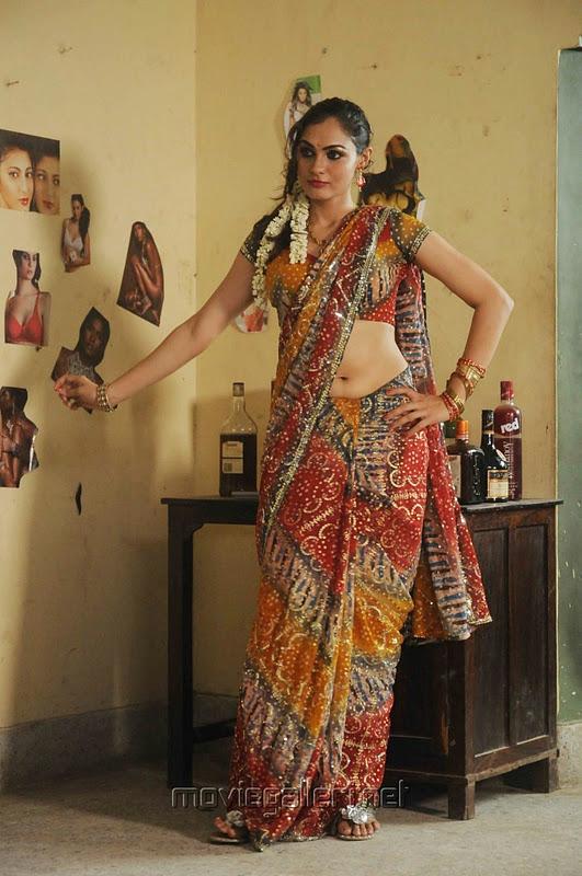 Desi Scandal Sex  XXX Indian Sex Videos Photos and Stories