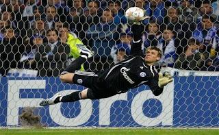 manuel neuer penalty