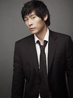 Seol Kyeong gu