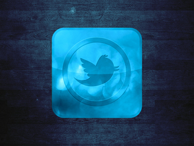 tweet-blues-design