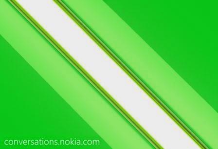 Nokia X2 akan diumumkan pada tanggal 24 Juni