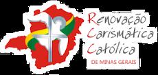 RCC Minas Gerais