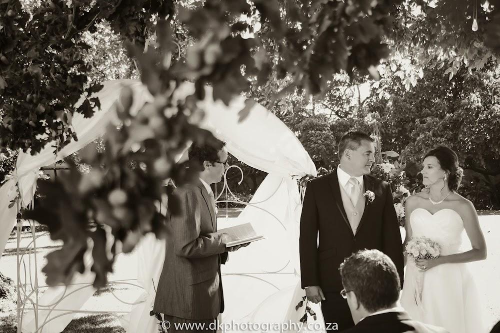 DK Photography SAM_2105-2 Sean & Penny's Wedding in Vredenheim, Stellenbosch  Cape Town Wedding photographer