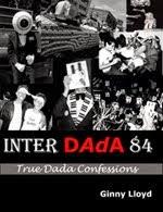 Inter DADA 84 Book