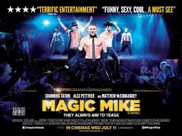 watch+Magic+Mike+movies+free+online