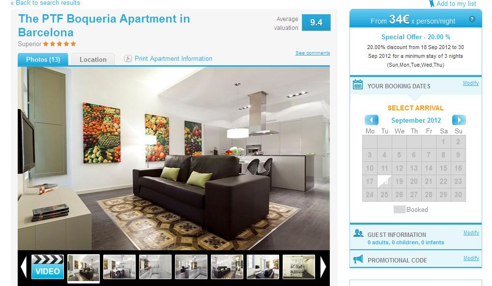 sch ne 2 zimmer wohnung zwischen stadtpark und alster jarrestr jarrestr 17 22303 hamburg. Black Bedroom Furniture Sets. Home Design Ideas