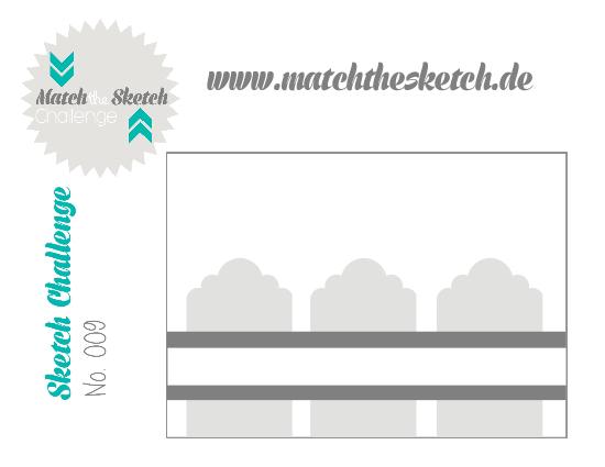 http://matchthesketch.blogspot.de/2014/02/mts-sketch-challenge-009.html