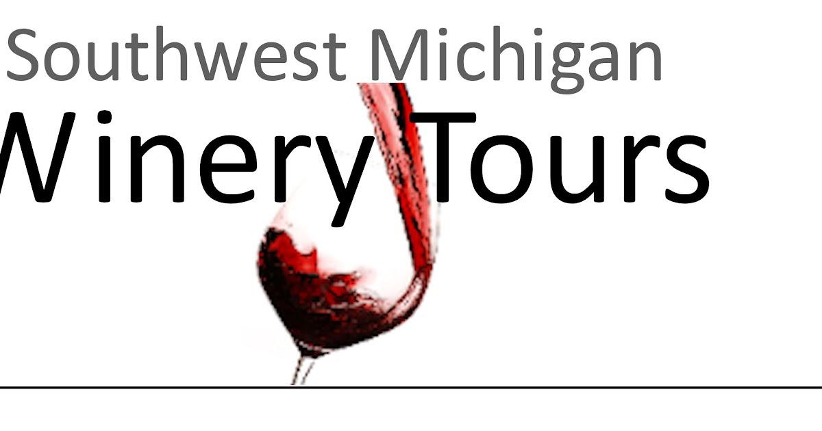 Wine Tasting Tours Michigan Southwest