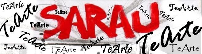 Sarau TeArte