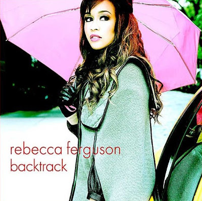 Rebecca Ferguson - Backtrack Lirik dan Video
