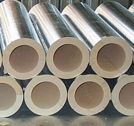 Buy Phenolic online at www.insulationandlagging.co.uk