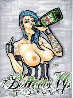 Naughty Lady - rs-HFsr_Dec30_2014_Inferno__Bottoms_Up-727197.jpg