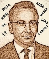 http://www.xunta.es/linguagalega/xose_maria_diaz_castro