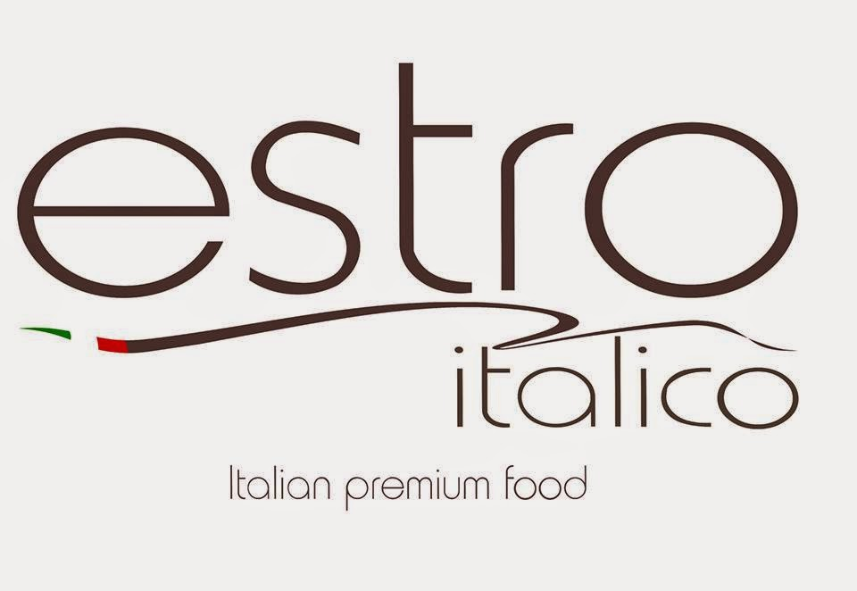 Estro Italico
