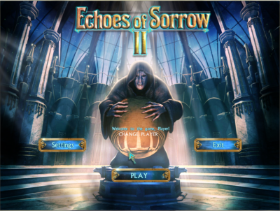 Echoes-of-Sorrow 2