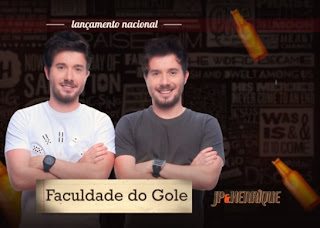 JP+e+Henrique+ +Faculdade+do+Gole JP e Henrique – Faculdade do Gole