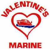 Valentine's Marine
