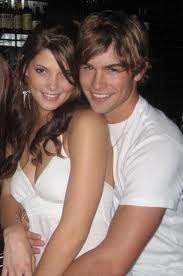 Chace Crawford Girlfriend