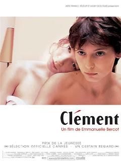 Clement 2001