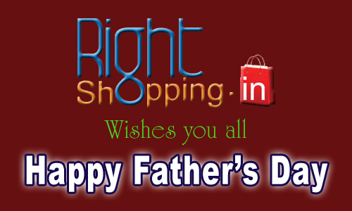 Send Father's Day Gifts to India