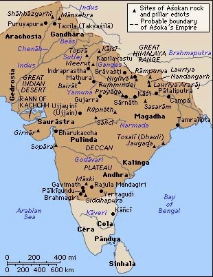 Anirudh Arun: Tamil and the Concept of India