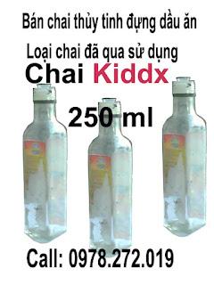 Bán vỏ chai lọ thủy tinh, chai lọ thủy tinh, chai thủy tinh cũ, ban%20chai%20lo%20thuy%20tinh, chai%20thủy%20tinh