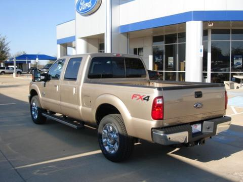 used ford inventory for sale stephenville tx autos post