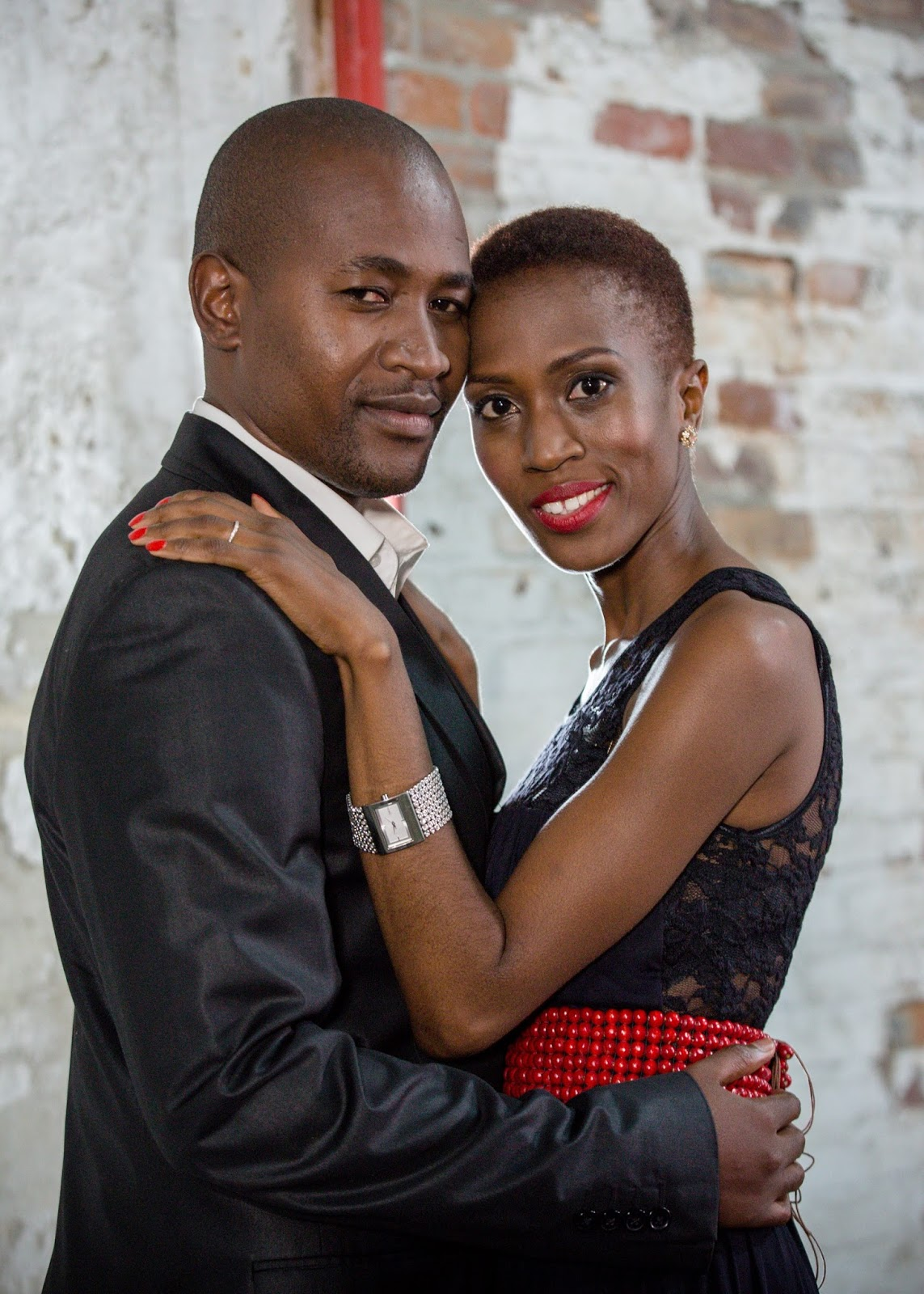 Dating For Married Couples South Africa