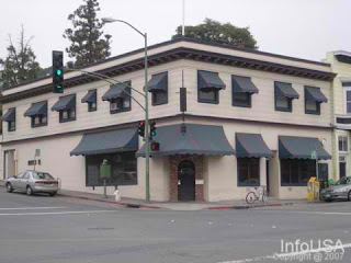 Oakland Kona Club Ejects Patron For Negative Twitter Tweets