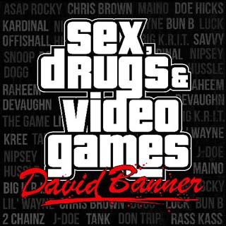 David Banner ft. Chris Brown – Amazing Lyrics | Letras | Lirik | Tekst | Text | Testo | Paroles - Source: musicjuzz.blogspot.com