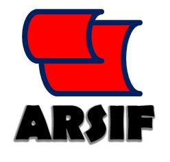 ARSIF