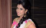 Anchor Syamala sizzling pics at Jyothi Lakshmi Audio-thumbnail