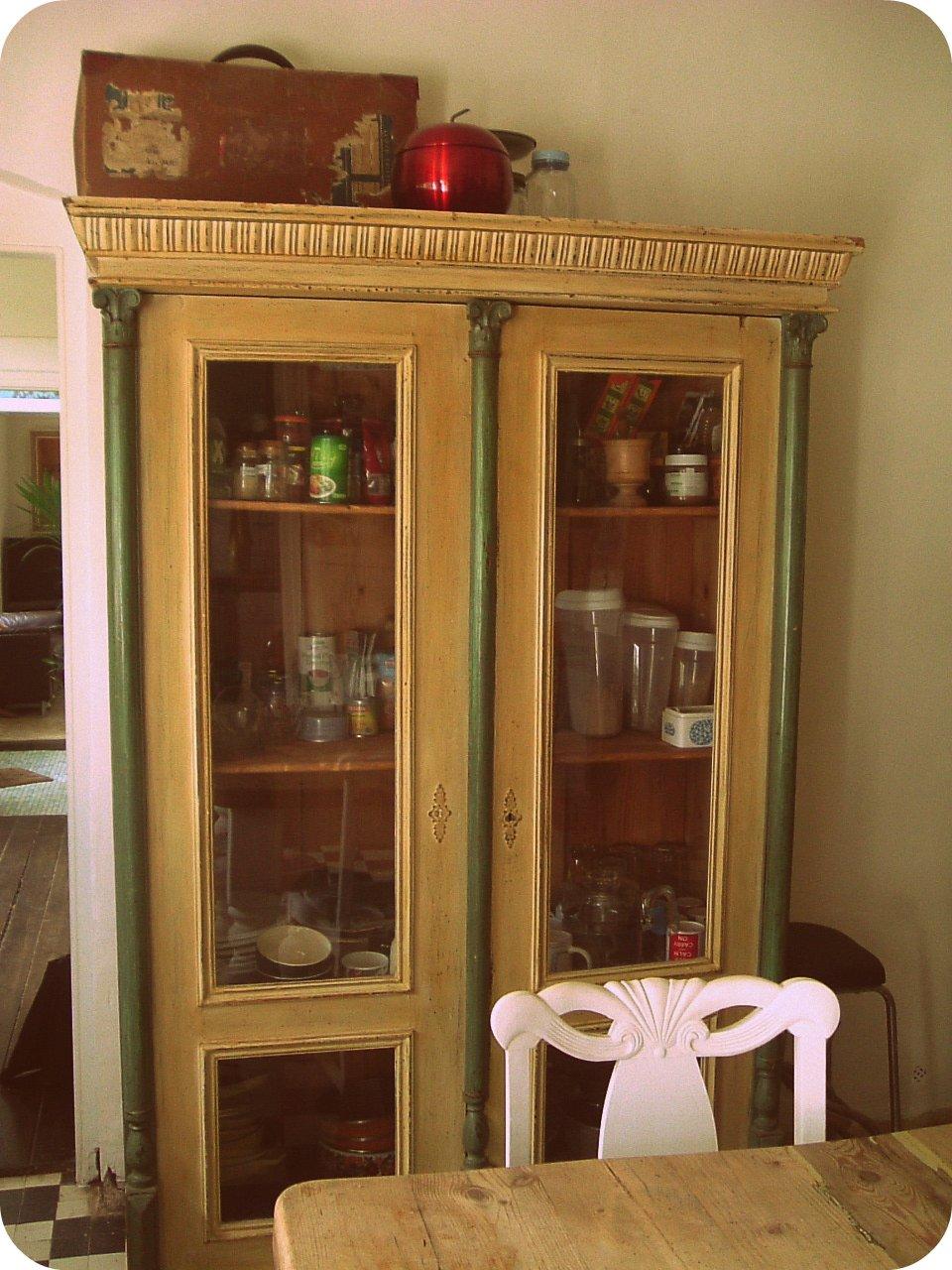 Ebay Local Kitchen Cabinets