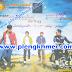 Sunday CD Vol 143 |  Luy Bong Min Dol Ke