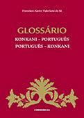 Glossário de Konkani