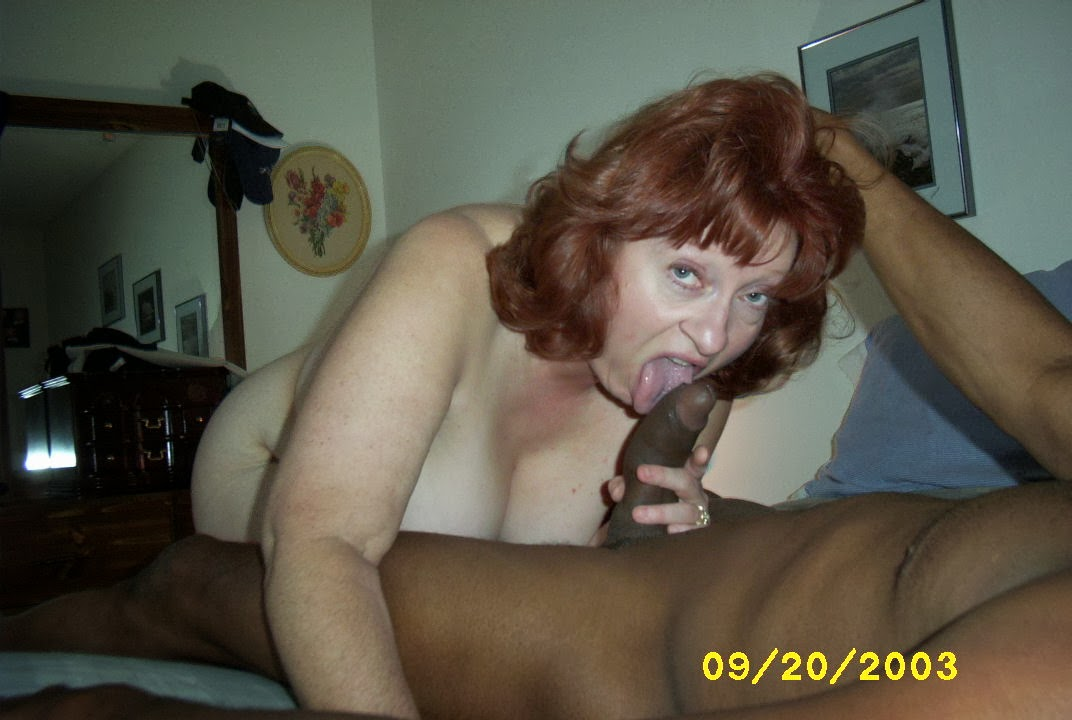 Hand job mature real