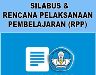 RPP Dan Silabus Penjaskes Kurikulum 2013 SMP/MTs