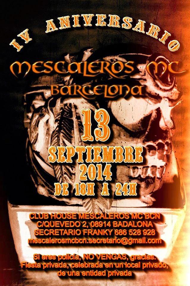 http://batalladoreszaragoza.blogspot.com.es/p/blog-page_14.html