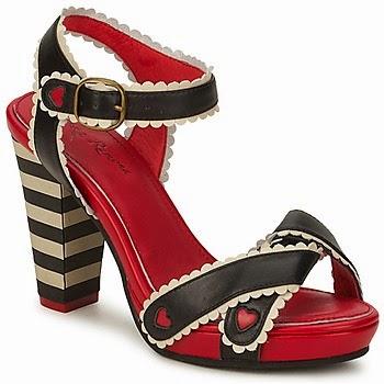 scarpe-pin-up