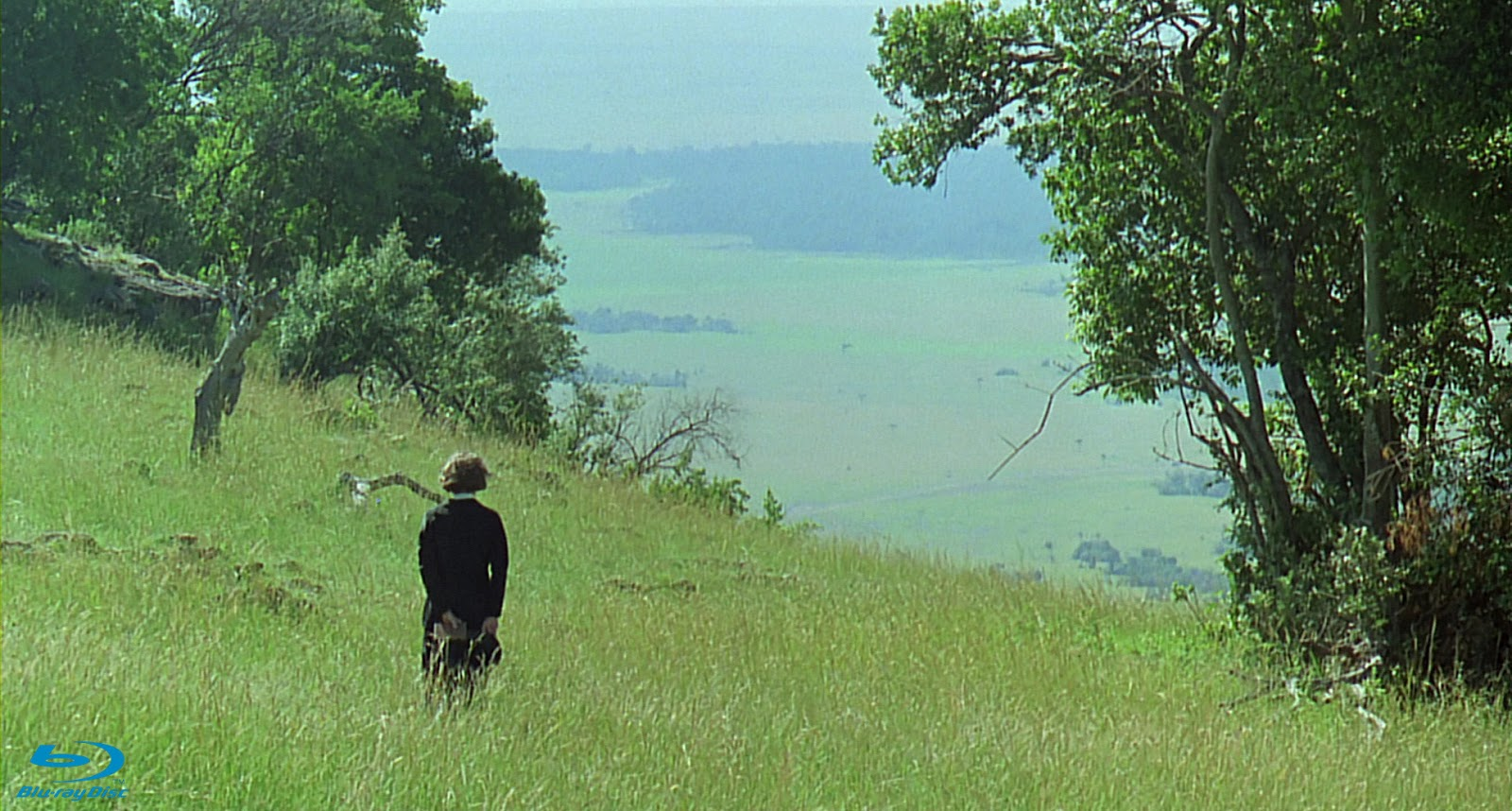 Image result for out of africa robert redford funeral