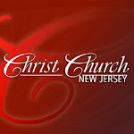 Click RED logo to visit the Christ Church Website!