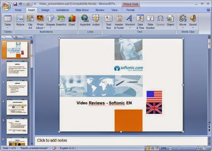 how to get microsoft office free full version