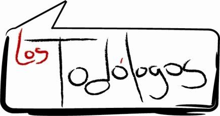 Los Todólogos